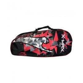 PALETERO SLAZENGER X-MAX PRO