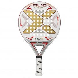 NOX ML10 PRO CUP 2018