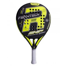 ROYAL PADEL WHIP 790 HYBRID 2018