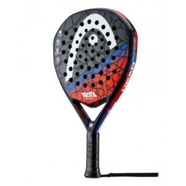 HEAD GRAPHENE TOUCH DELTA ELITE 2018