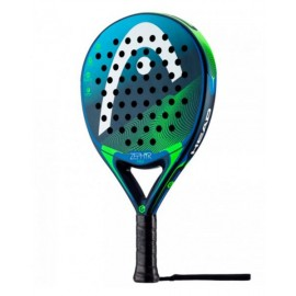 HEAD GRAPHENE TOUCH ZEPHYR PRO