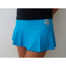 FALDA BASIC BB