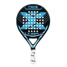 NOX X ONE 2017
