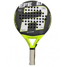 ROYAL PADEL EFE CARBON 2018