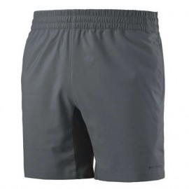 HEAD CLUB SHORT ANTHRACITE