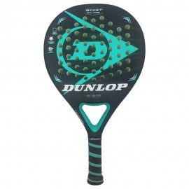 DUNLOP BOOST ECLIPSE 2018