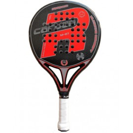 ROYAL PADEL M27 CARBON 2018