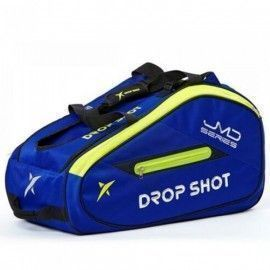PALETERO DROP SHOT PRO ELITE JMD