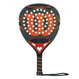 WILSON CARBON DRONE POWER