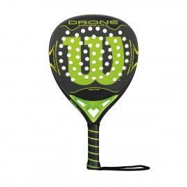 WILSON CARBON DRONE POWER ELITE